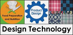 Design Technology Logo.png