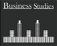 Business Logo.png