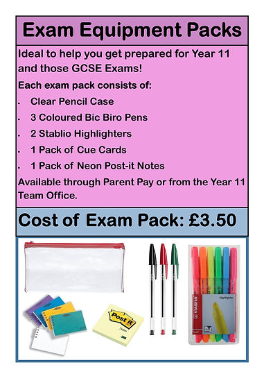 Exam Packs Poster.jpg
