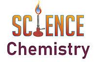 Chemistry Logo.jpg