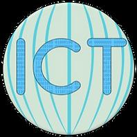 ICT Logo.png