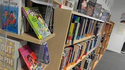 Howard Library 1.jpg