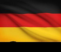 German Logo.png