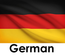 German Logo.png