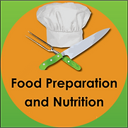 Food Preperation and Nutrition Logo.png