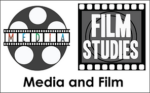 Media and Film Logo.png