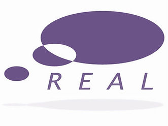 REAL LOGO PURPLE.jpg