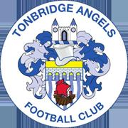 Tonbrdige_angels_fc.png
