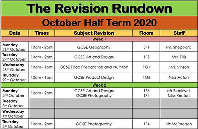 October Half Term Interventions 2020.jpg