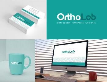 criacao.marca.logotipo.identidade.visual