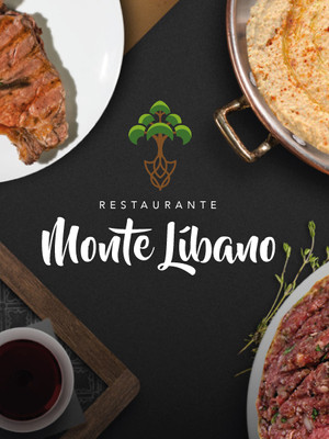 logotipo.restaurante.monte.libano.jpg