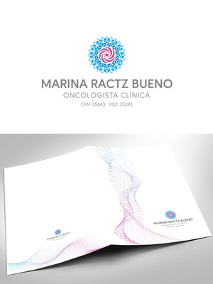 logotipo-oncologista.jpg