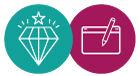 logotipo.identidade.visual.jpg