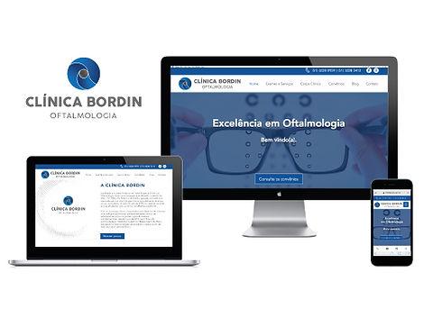 criacao.site.profissional.clinica.bordin