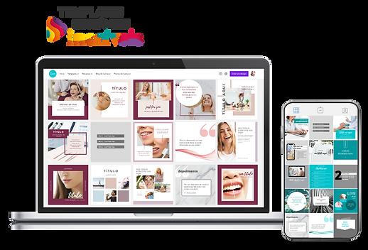 template-editavel-canva-medicos.png