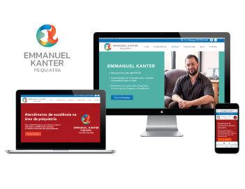 criacao.site.profissional.emmanuel.kante