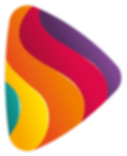 Age Design logo