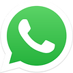 WhatsApp-icone-3.png