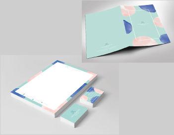 design.cartao.visita.papelaria.mariana.c