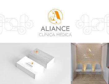 criacao.marca.logotipos.medicos.clinicas