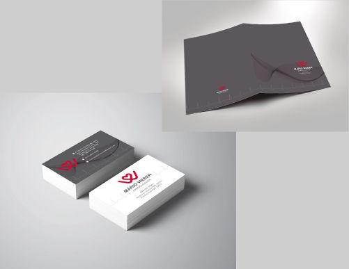 design.cartao.visita.papelaria.mario.web