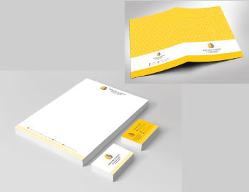 design.cartao.visita.papelaria.mariana.a