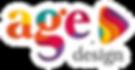 logo_age.png