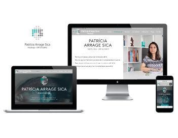 criacao.site.profissional.patricia.arrag