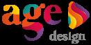 logo Age Design
