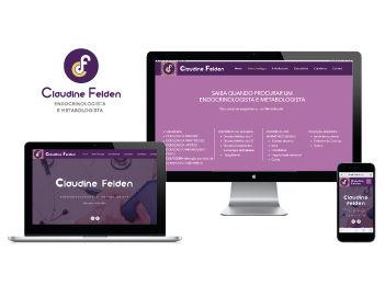 criacao.site.profissional.claudine.felde