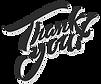 Thank-You-Script-1.png