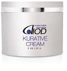 Curative Cream.jpg
