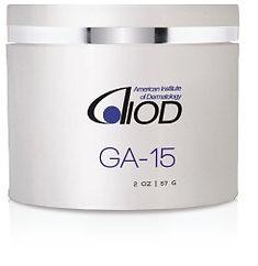 GA 15.jpg