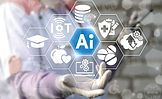 AI IT iot medicine integration automatio