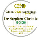 May19433-2019 CEO Monthly CEO Excellence