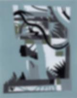 fullmoonshadow036.jpeg