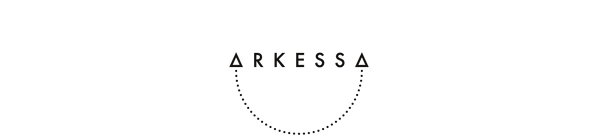 arkessa_1.png