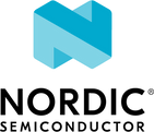 1200px-Nordic_Semiconductor_Company_Logo