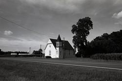 churchbwinsta