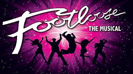Footloose Logo final.jpg