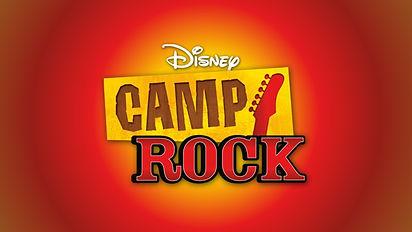 Camp Rock Final Logo.jpg