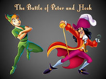 The Battle of Peter and Hook.jpg