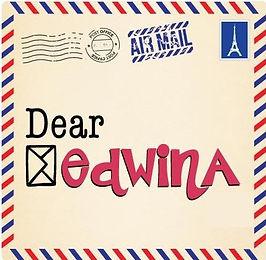 dear edwina logo.jpg