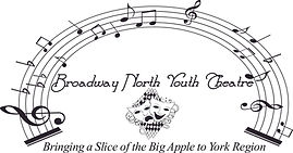 Broadway North Logo_Rev3.jpg