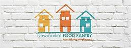 newmarket food pantry logo.jpg