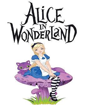 Alice LS1.jpg