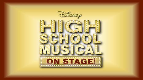 High School Musical Logo Final.jpg