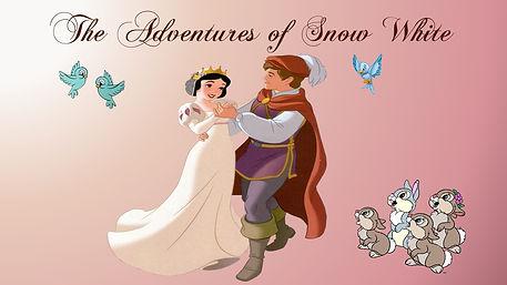 The Adventures of Snow White.jpg
