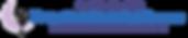 FOCR-logo.png
