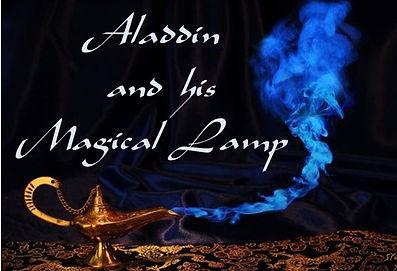Aladdin LS2.jpg